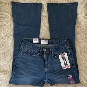 Denizen Levi's Jeans Sz 6S